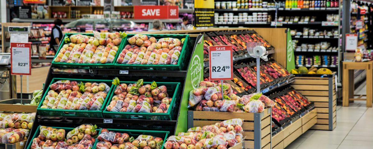 Are You Using An Effective Grocery POS software