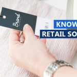 Know about Retail Software