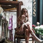 Practical Approaches for Startup Clothing Boutique Owners