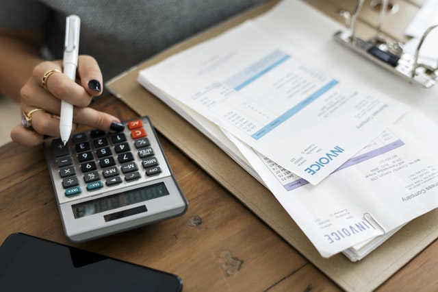 Use a Billing Software to save your Time & Money