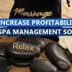 Increase Profitability with Spa Management Software