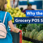 Why the need for Grocery POS Software?