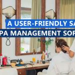 spa & salon management software