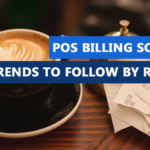 POS-Billing-Software