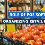 Role-of-POS-Software-in-org