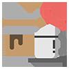 Coffee- Shop POS Software Dubai UAE