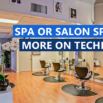 SPA-OR-SALON-SPENDING-MORE-ON-TECHNOLOGY