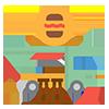 food truck pos billing software dubai