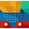 grocery management POS billing software