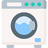 laundry-management-software
