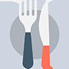 restaurant management pos billing software