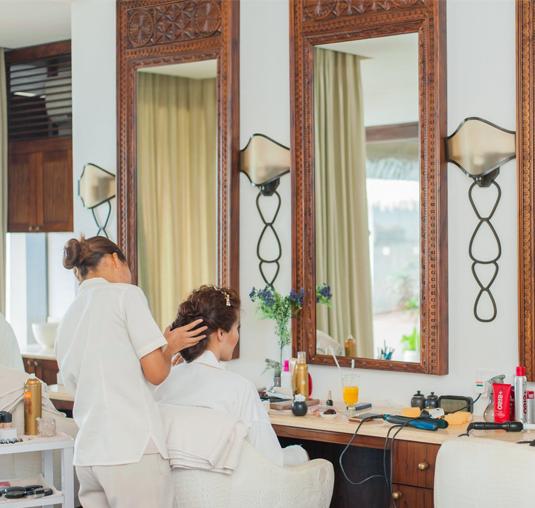 salon management billing software dubai