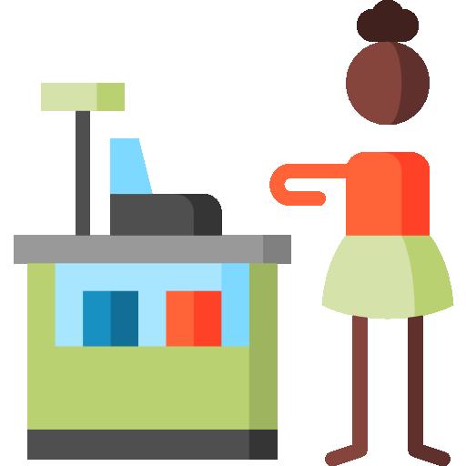 retail billing pos software