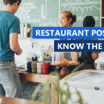 Restaurant POS system: Know the benefits