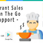 Restaurant-Sales-Data-On-The-Go--PromptTech-LeRapport-Restaurant-Reporting-App