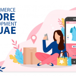 ecommerce-store-development-in-uae